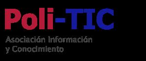 Poli TIC4