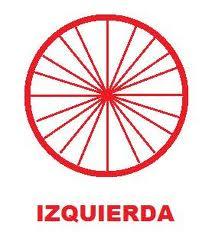 IZQUIERDA3