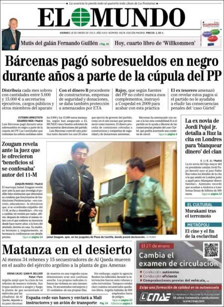 elmundo.18.1.2013