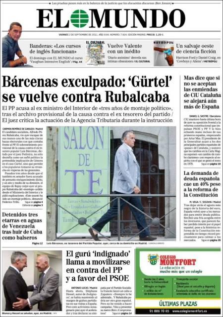 elmundo.2.9.2011