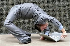 flexibilidad laboral2