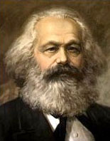 Marx_color