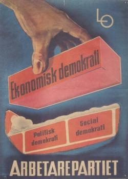 socialdemocracia_sueca