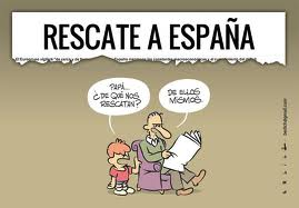 rescate (1)