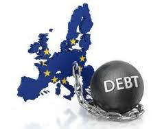 crisis de deuda