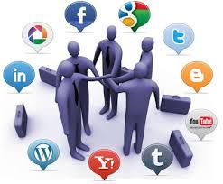 revoluciones en red