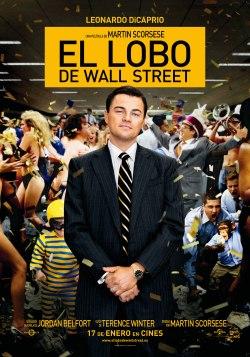 el_lobo_de_wall_street