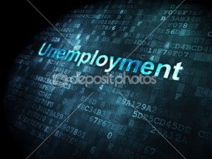 depositphotos_36014569-Business-concept-Unemployment-on-digital-background