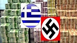 Alemania - Grecia