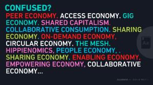 economia colaborativa3